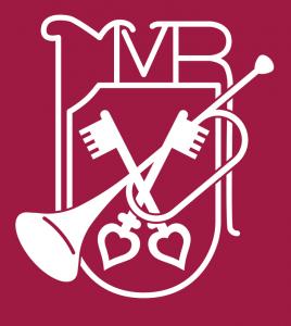 Musikverein Renningen